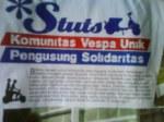 stuts2