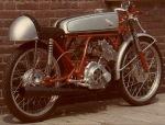 honda rc 110 1962