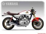 motor konse pyamaha mt 02