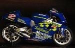 rgv500 era kenny roberts jr